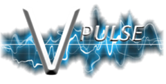 vpulse_logo