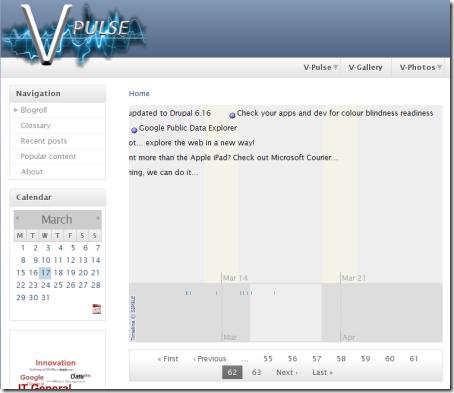 V-Pulse_Timeline