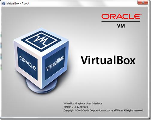 VBox3.2.12