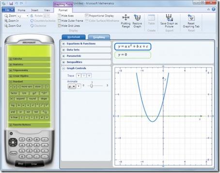 microsoft-mathematics-550x434