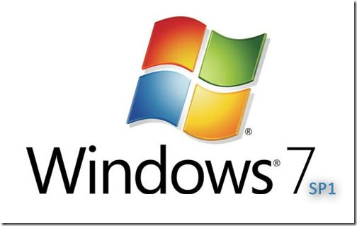 service-pack-1-windows-7-logo